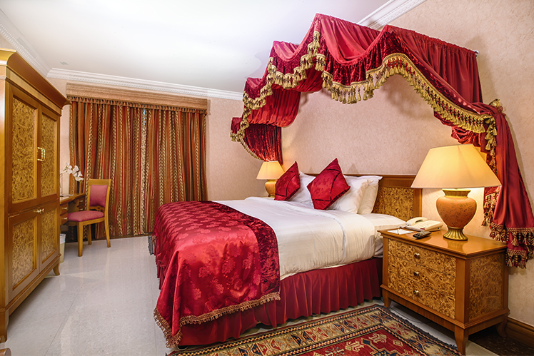 holiday international sharjah | hotels in sharjah